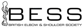 The British Elbow and Shoulder Society